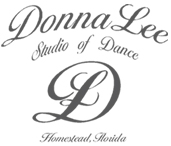 Back to Donna Lee Studio of Dance Home